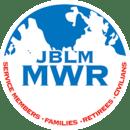 JBLM MWR