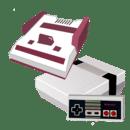 John NES Lite (NES Emulator)