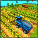 Farming Simulator: Snow Season