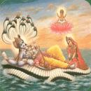 Vishnu Mantra - Meditation