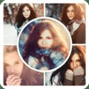 照片拼贴 - Photo Collage