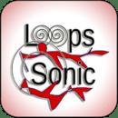 声波 Sonic Loops lite