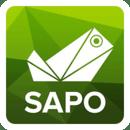 SAPO Mobile