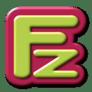 免費foozer(照相館)