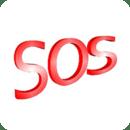 Morse SOS