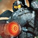 环太平洋:怪兽之战 Pacific Rim Kaiju Battle