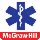 EMS口袋药物指南