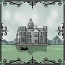 逃离方块:锈色旅馆 汉化版