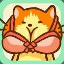 大奶猫的生活 汉化版