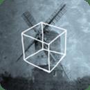 逃离方块:风车 汉化版