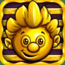 寻宝之旅:隐藏的神庙 Treasure Run