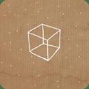 逃离方块:哈维的盒子 汉化版