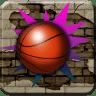 街头篮球 Street Basketball