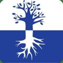 Bnei Baruch Lessons Downloader