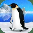 治愈的养成企鹅游戏 中文版