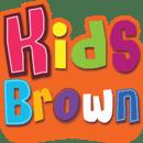 유아동 영어교육앱 키즈브라운 2.0