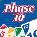 Phase 10 Free