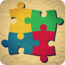 Cartoon Jigsaw Puzzles