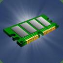 进程自动查杀:AutoKiller Memory Optimizer