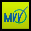 MVV Companion