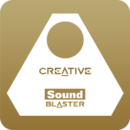 Sound Blaster X7 Control