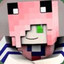 Yandere School for Minecraft