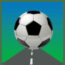 Traffic Soccer