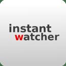 InstantWatcher