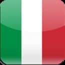 Italian Translator