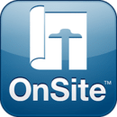 OnSite PlanRoom