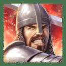 领主和骑士战略