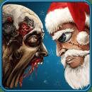 圣诞老人大战僵尸 Santa vs. Zombies