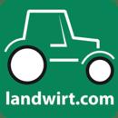 Landwirt.com App