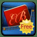 EBPocket Free