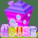 我的玩偶之家  Doll House