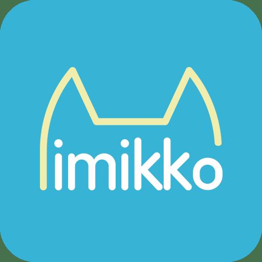 mimikkoui 开发 版