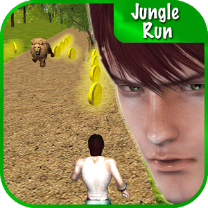 雷曼丛林探险