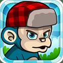 森林防御战:猴子传奇 Lumberwhack