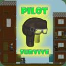 Pilot Survive Free