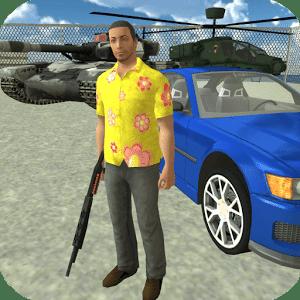 Real Gangster Crime