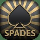 Spades Online