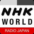 日本国际广播电台