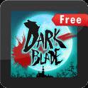 黑暗之剑 Dark Blade