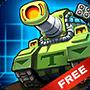 坦克世界单机版