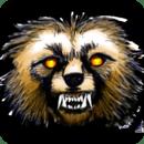 杀人游戏之狼人传说 Werewolf