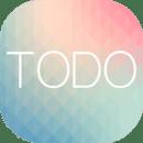 TaskPage