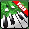钢琴大师免费
