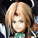 最终幻想9破解版