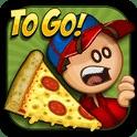 爸爸的披萨店 Papa's Pizzeria To Go