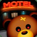 小熊天堂 Bear Haven
